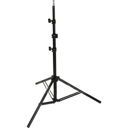 Arri AS-1 L2.0005199 Lightweight Stand