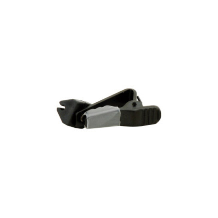 Audio-Technica AT8440 Clothing Clip for Cable