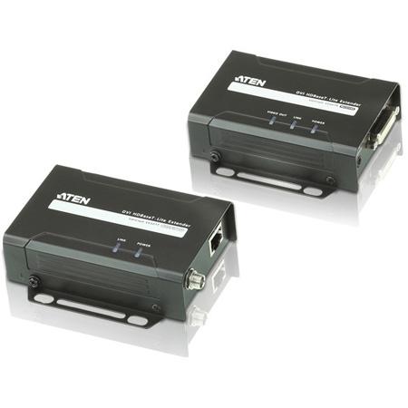 ATEN VE601 DVI HDBaseT-Lite Extender
