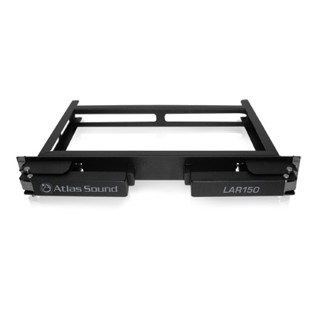 Atlas Sound LAR150 Load-A-Rack Installation Tool