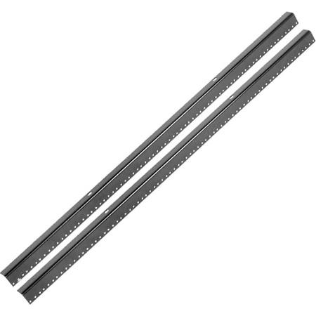Atlas RR21 Extra Rack Rails for 200 500 & RX Series - 21 RU