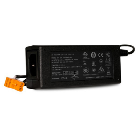 Atlona AT-PS-48083-C Power Supply for OmniStream Analog Audio Outputs