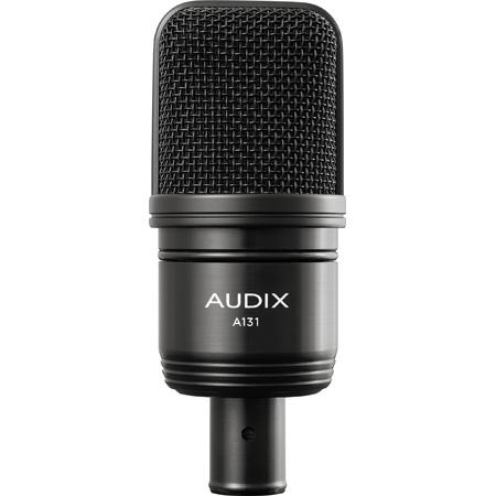 Audix A131 Large Diaphragm Condenser Microphone