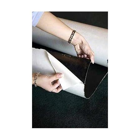 Auralex - Sheetblock Plus Sound Isolation Barrier - w/(PSA) Adhesive