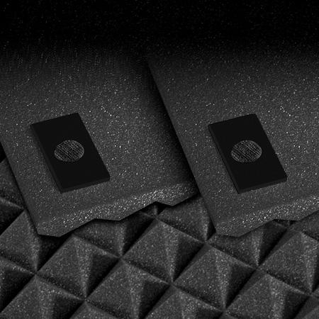 Auralex - Studiofoam TempTabs for Temporary Foam Mounting