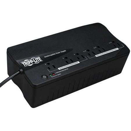 Tripp Lite BC350 Standby Mini-Desktop UPS System