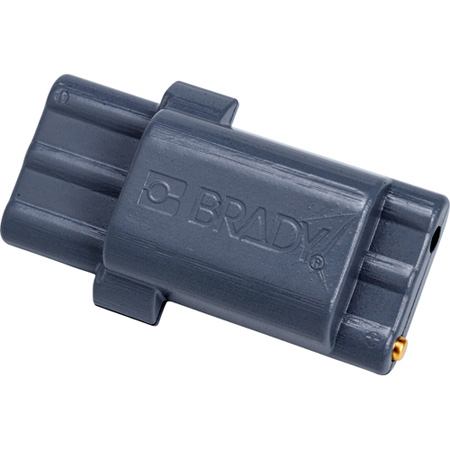 Brady BMP21-PLUS-BATT Rechargeable LiON Battery Pack