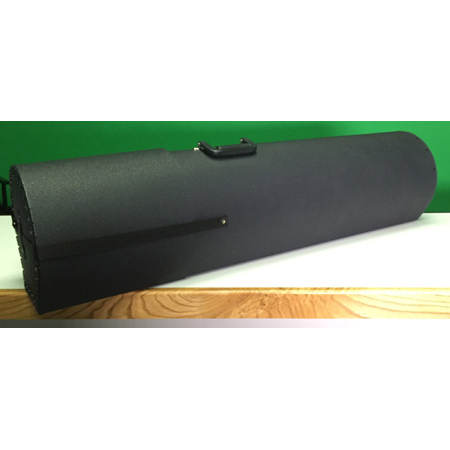CDC 30-40 Inch x 10 Inch Diameter Adjustable Tripod Case