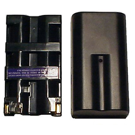 Sony NP-F750 7.2V 4.4Ah Lithium Ion Replacement Battery