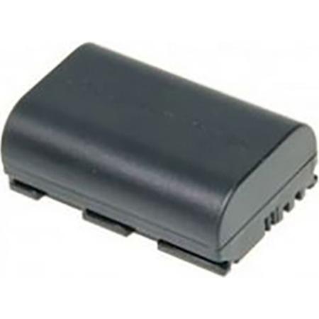 Blackmagic Design BMD-BATT-LPE6M/CAM Blackmagic Li-Ion Battery - LPE 6