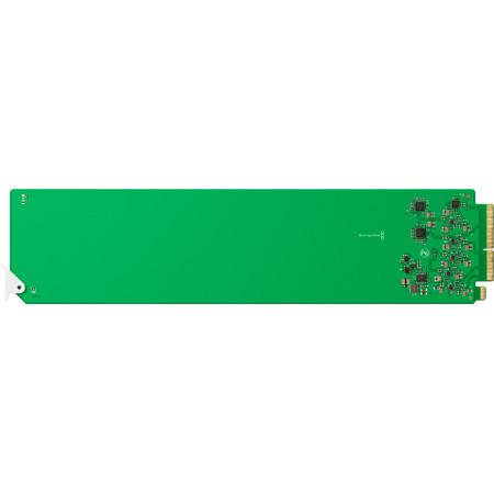 Blackmagic Design CONVOPENGSDIDA OpenGear Mini Converter SDI Distribution