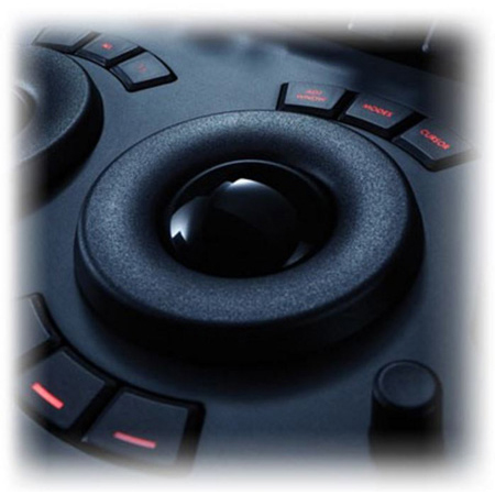 Blackmagic Design Blackmagic Design Replacement Trackball for DaVinci Resolve Control Surface