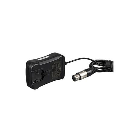 Blackmagic Design BMD-PSUPPLY/XLR12V30 Studio Camera 12V 30W Power Supply