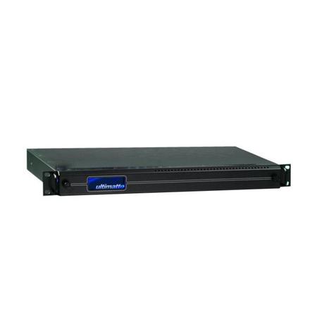 Blackmagic BMD-ULTMKEY11 Ultimatte 11 HD/SD Blue/Green Screen Compositing Device