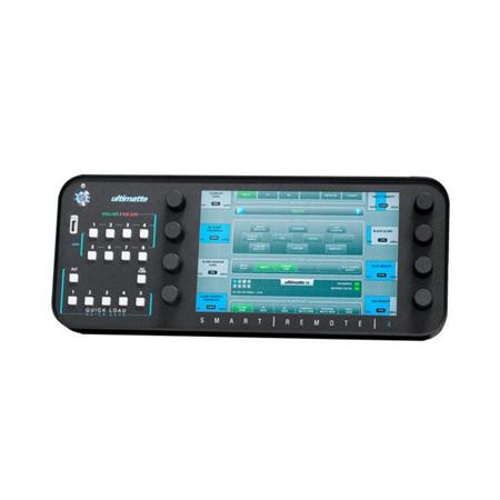 Blackmagic BMD-ULTMSMTREM4 Ultimatte Smart Remote 4