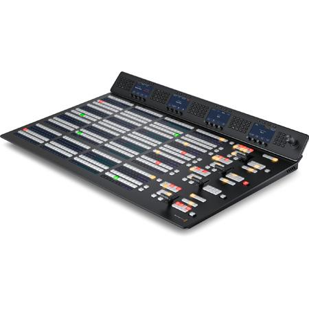 Blackmagic Design ATEM 4 M/E Advanced Control Panel