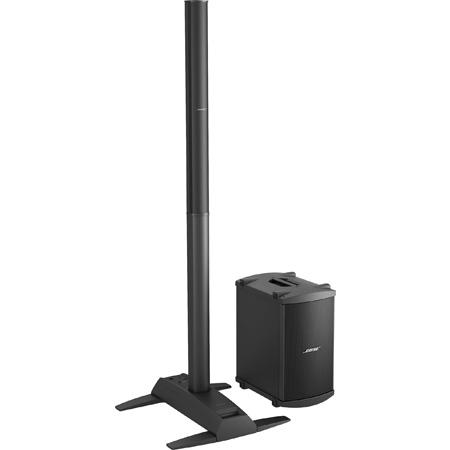 Bose 359374-0010 L1 Model 1S Single B2 Bass Package