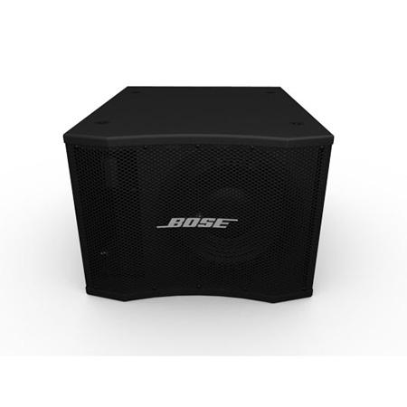 Bose MB12 III Modular Bass Loudspeaker - White