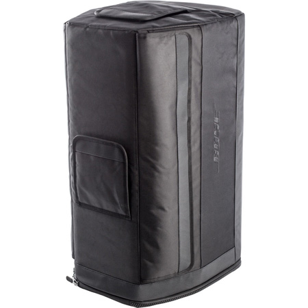 Bose 751863-0010 F1 Model 812 Travel Bag