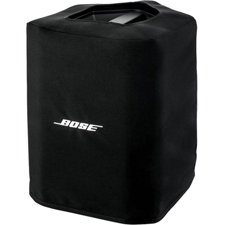 Bose 825339-0010 S1 Pro System Slip Cover