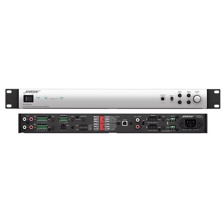 Bose FreeSpace IZA 2120-HZ 120V Integrated Zone Amplifier