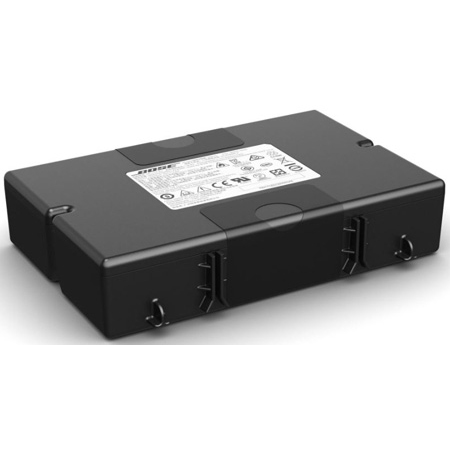 Bose S1 Lithium-Ion Battery Pack for S1 PA System