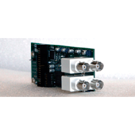 Brainstorm VSG-4 Video Sync Generator Card for Brainstorm DCD-8