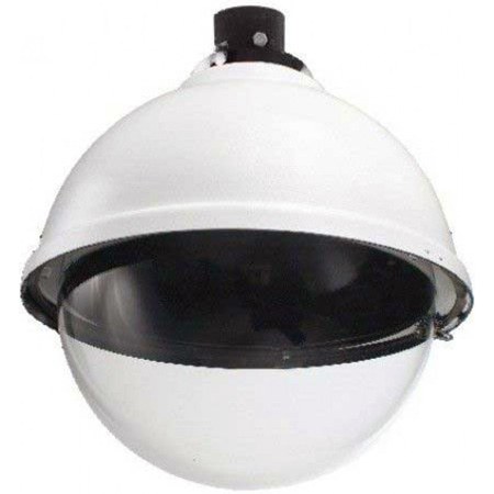 16inch Outdoor Dome Housing For BRCH700