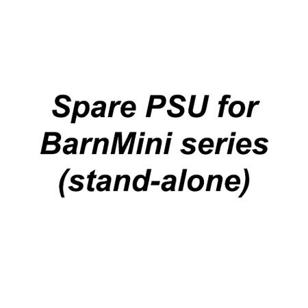 Barnfind BT-MINI-PSU Spare Power Supply Unit for BarnMini Modules