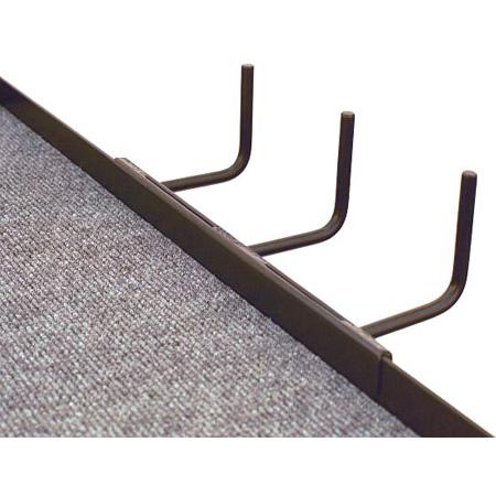 Magliner 3IN Cable Hanger 3-Hook Set