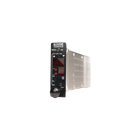 Blonder Tongue MDDA-860 Micro ATSC-QAM Transcoder