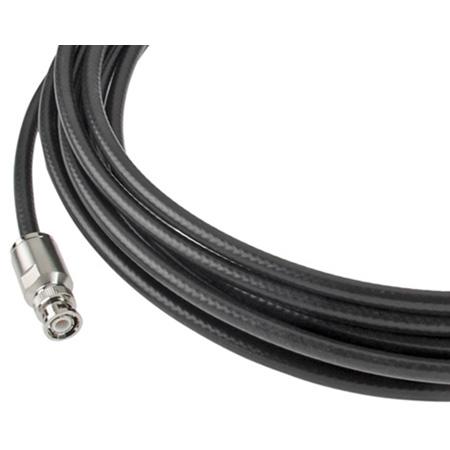 Beyerdynamic WA-AC25 Aircell 7 BNC Antenna Cable for TG1000 - 82 Foot