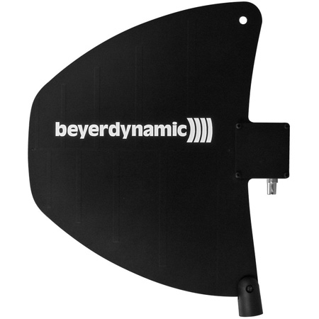 Beyerdynamic WA-ATDA Active/Passive Directional Antenna for TG1000