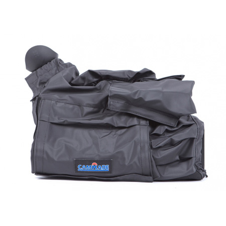 camRade CAM-WS-AJPX230 wetSuit for Panasonic AJ-PX230 Cameras