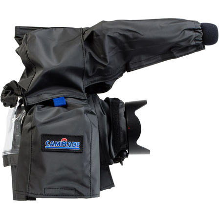 CamRade CAM-WS-EOSC100-M2 WetSuit EOS C100 Mark II