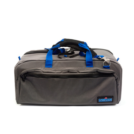 camRade CAM-CB-COMBO Combo Video Camera Bag