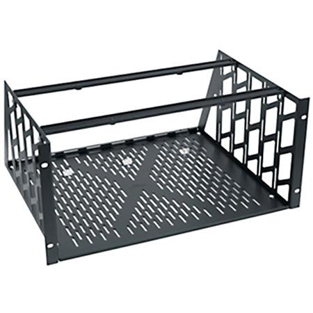 5 Space Captivator Shelf