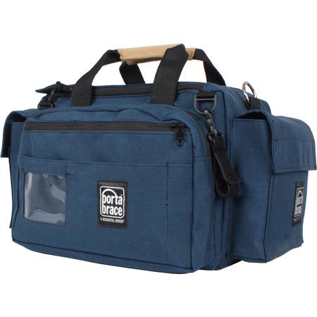 Portabrace CAR-1 Cargo Case