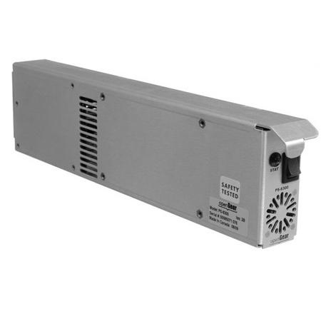 Cobalt Digital PS-8300 Power Supply For Cobalt openGear Frames 8310 & 8321 Only!