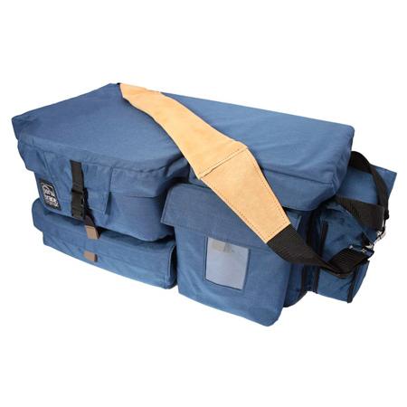 Porta Brace CC-22-PW Quick Draw Case