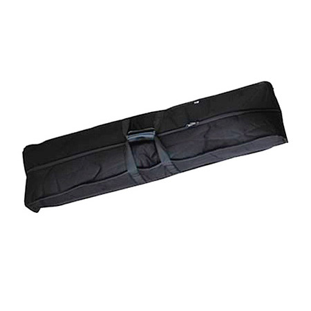 Anchor Audio CC-550 Speaker Stand Bag