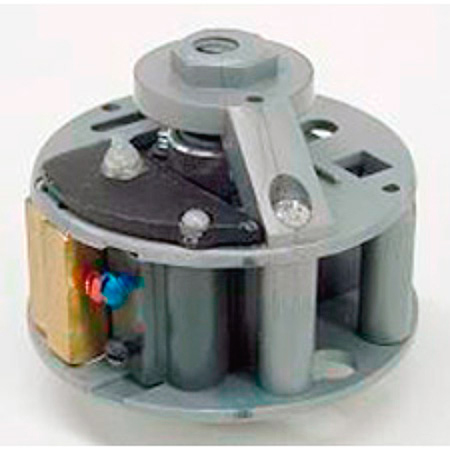 Coastel Tools CCT-ECH Cutter Head ONLY for Port-A-Strip Cable Stripper/Must Specify Cable and Connnector