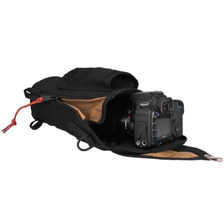 Porta Brace CH-2 Camera Holster for Mini DV Cameras