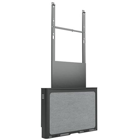 Chief AVSFSS Tempo Flat Panel Floor Support System