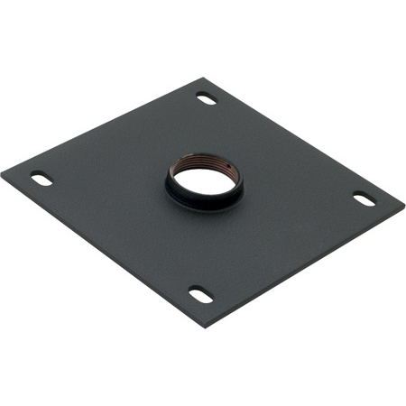 Chief CMA110 8 inch Ceiling Plate