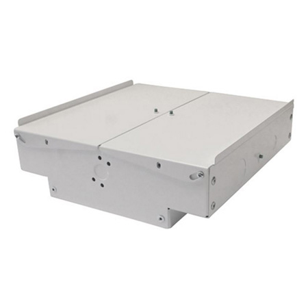 Chief CMA472 Plenum Rated Above-Tile Storage Accessory