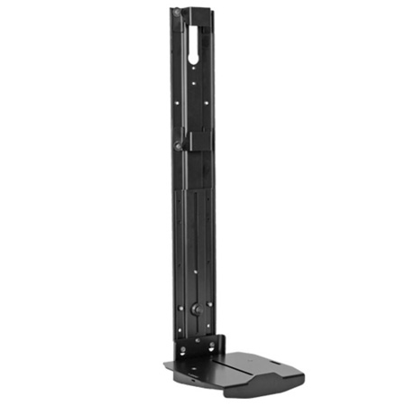 Chief FCA810 Fusion 8 Inch Above/Below Shelf for XL Displays