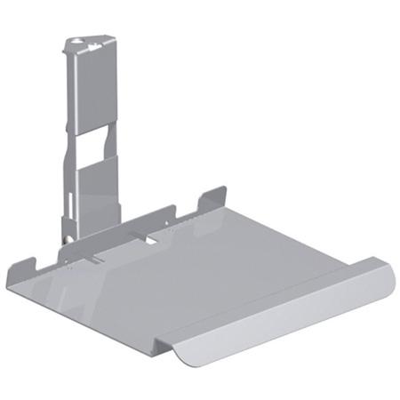Chief KSA1021S Keyboard Tray Accessory - Silver