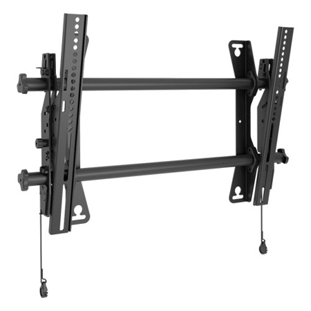 Chief MTA1U Tilt Wall Mount - Medium