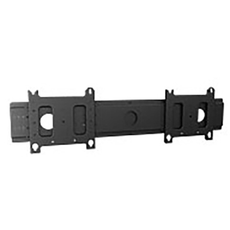 Chief PAC200 PPC to PPD Adapter Kit